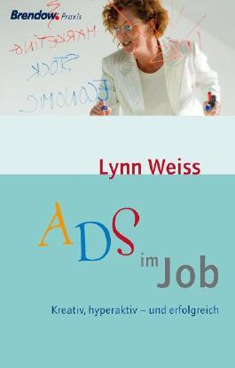 ADS im Job
