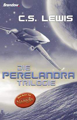Die Perelandra-Trilogie