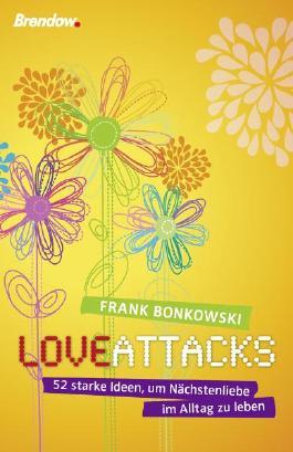 Love Attacks