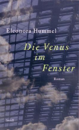 Die Venus im Fenster