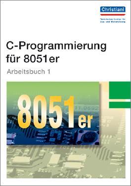 C-Programmierung für 8051er
