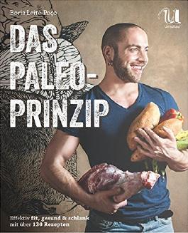 Das Paleo-Prinzip