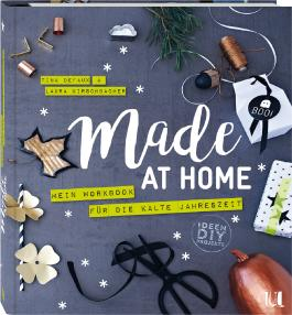 Made at Home - Herbst & Winter