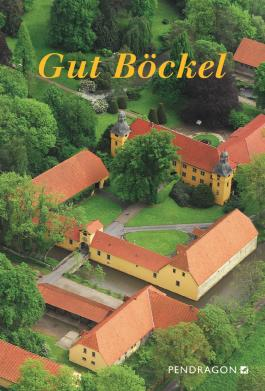 Gut Böckel