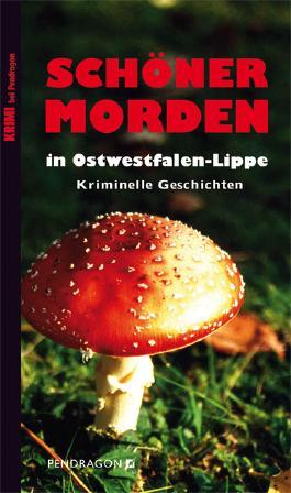 SCHÖNER MORDEN in Ostwestfalen-Lippe