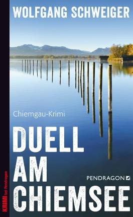 Duell am Chiemsee