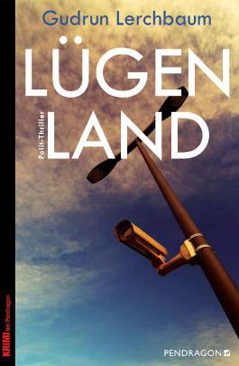 Lügenland