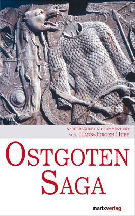 Ostgoten Saga