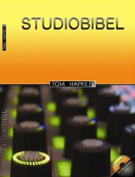 Studiobibel