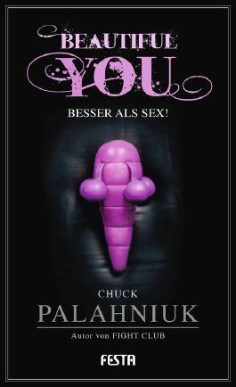 Beautiful You: Besser als Sex!