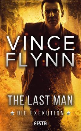 The Last Man - Die Exekution
