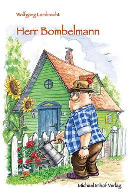 Herr Bombelmann