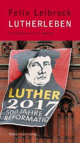 Lutherleben