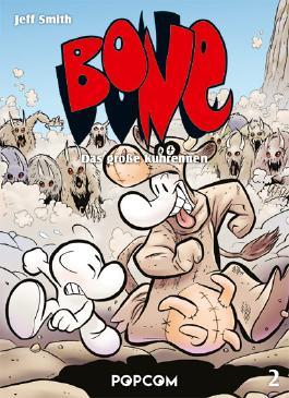 Bone 02