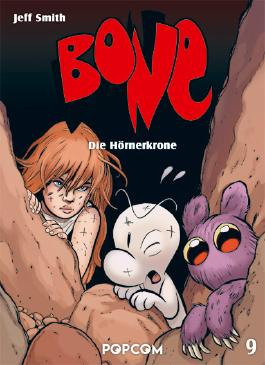 Bone 09