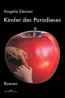 Kinder des Paradieses