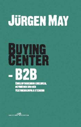 Buying Center - B2B