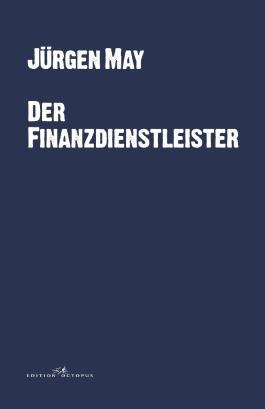Der Finanzdienstleister