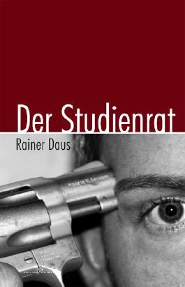 Der Studienrat