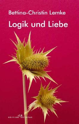 Logik und Liebe