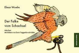Der Falke vom Schachsel