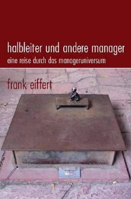 Halbleiter und andere Manager