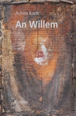 An Willem