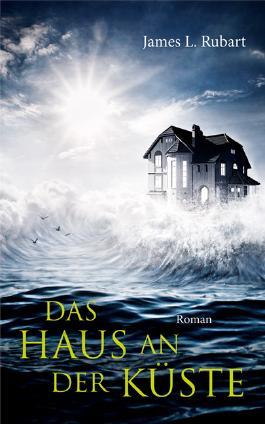 Das Haus an der Küste