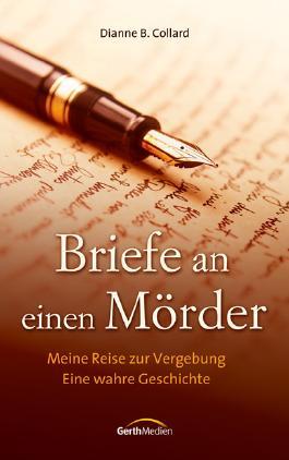 Briefe an einen Mörder