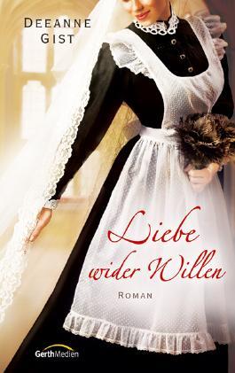 Liebe wider Willen