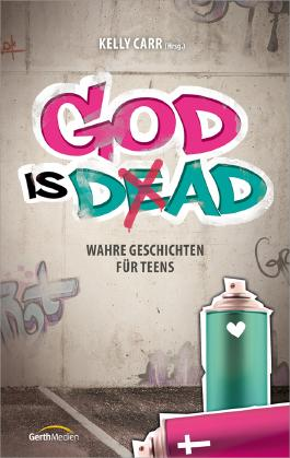God is Dad