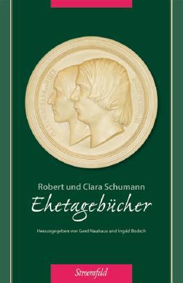 Ehetagebücher 1840-1844