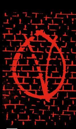 V wie Vendetta Absolute Edition
