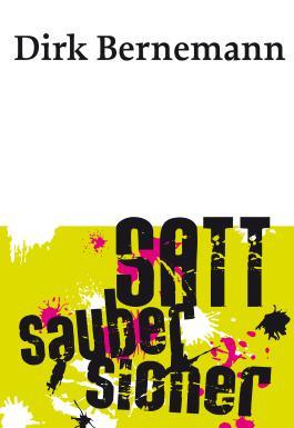 Satt. Sauber. Sicher