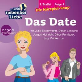Das Date
