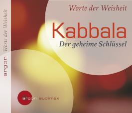 Kabbala, Der geheime Schlüssel