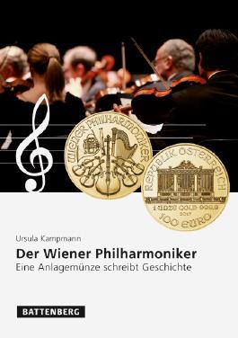 Der Wiener Philharmoniker
