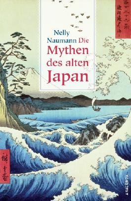 Die Mythen des alten Japan