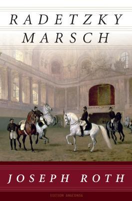 Radetzkymarsch (Edition Anaconda)