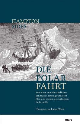 Die Polarfahrt