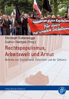 Rechtspopulismus und Arbeitswelt
