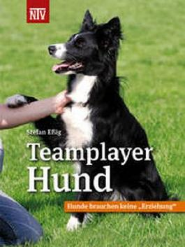 Teamplayer Hund