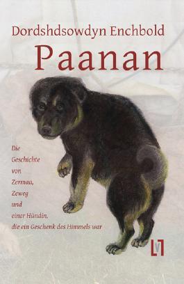 Paanan