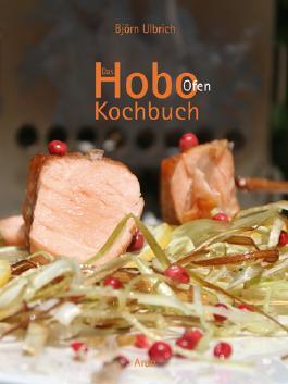 Das Hobo-Ofen Kochbuch