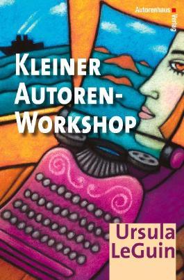 Kleiner Autoren-Workshop