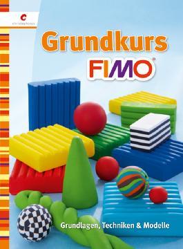 Grundkurs FIMO