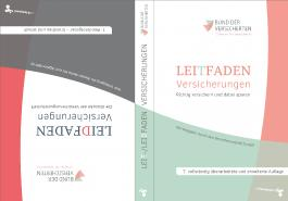 LeiDfaden Versicherungen // LeiTfaden Versicherungen