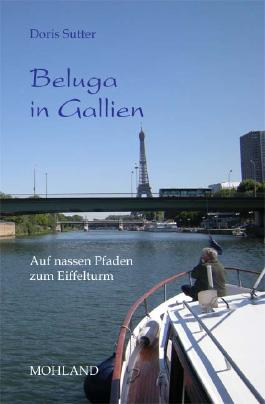 Beluga in Gallien