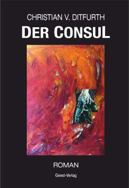 Der Consul