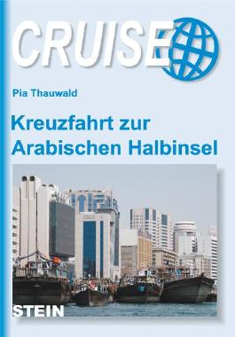 Kreuzfahrt zur Arabischen Halbinsel